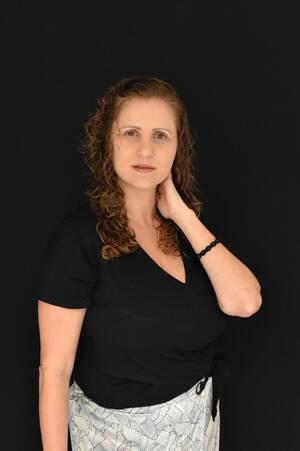 Sobre Daniela Lugarinho