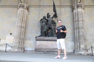 Sobre Rogerio Souza de Macedo