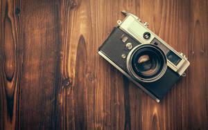 Sobre Brandão Foto e Filmes