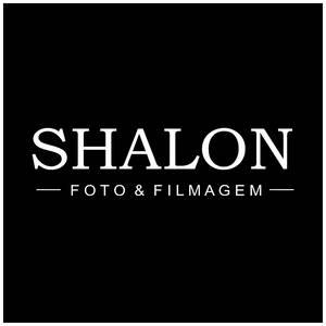 Sobre Shalon | Foto & Filmagem