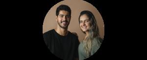 Sobre João e Marina Fotografia
