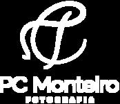 Paulo César de Jesus Monteiro
