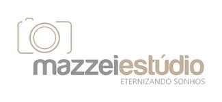 Gustavo F. Mazzei