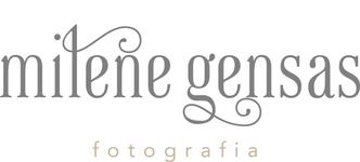 Milene Gensas