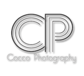 Cocco Photography
