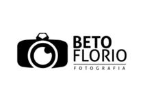 Beto Florio