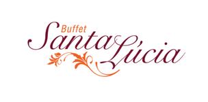 Buffet Santa Lúcia Ltda