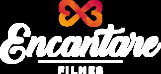 Copyright © 2019 - Encantare Filmes