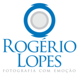Rogério Lopes