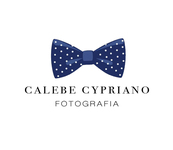 Calebe Cypriano
