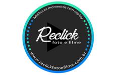 Reclick Foto e Filme