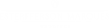 Esterfferson Marques