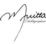Milton Nitta