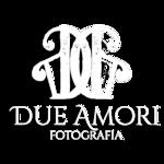 Due Amori Fotografia
