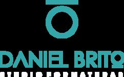 Daniel Brito Studio Formaturas