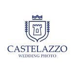 Castelazzo Fotografia