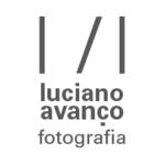 Luciano Avanço