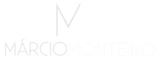 MARCIO MONTEIRO Imagens
