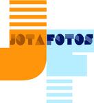 Jota Fotos