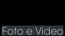 ABBA FOTO E VIDEO