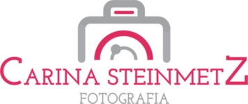 Carina Steinmetz