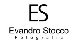 Evandro Martello Stocco
