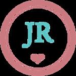JR Foto e Filme