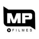 MP FILMES