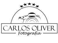 Carlos Oliver