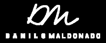 Danilo Maldonado