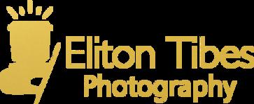 ELITON TIBES