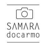 Samara do Carmo