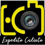 Expedito Calixto