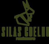 Silas Coelho