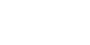 FREDERICUS AUGUSTUS DA SILVA