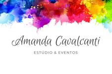 Amanda Cavalcanti Soares