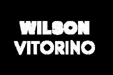 Wilson Vitorino