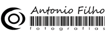 Antonio Carlos Aguiar Filho