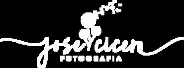 José Cícero Fotografia