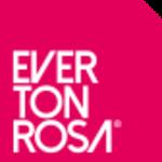 Everton Rosa