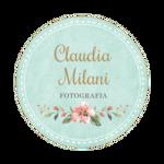 Claudia Milani