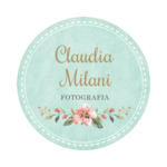 Claudia Milani Fotografia