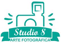 Studio 8 Arte Fotográfica