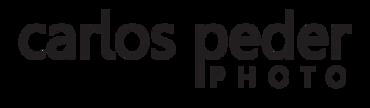 Carlos Peder