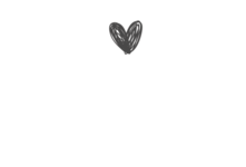 Spoon Eyes