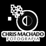 Christiano Gonçalves Machado