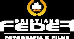 Cristiano Féder