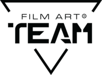 FILM ART TEAM