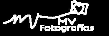 MV Fotografías