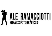 Ale Ramacciotti